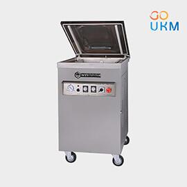 Vacuum Machine DZ-500-2E